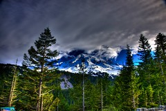 IMG_6116 (cloudveilphotography.com) Tags: usa washington nationalparks mtrainier