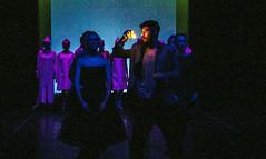 17-й фестиваль Театр Образ_XX век Отзвуки (37)