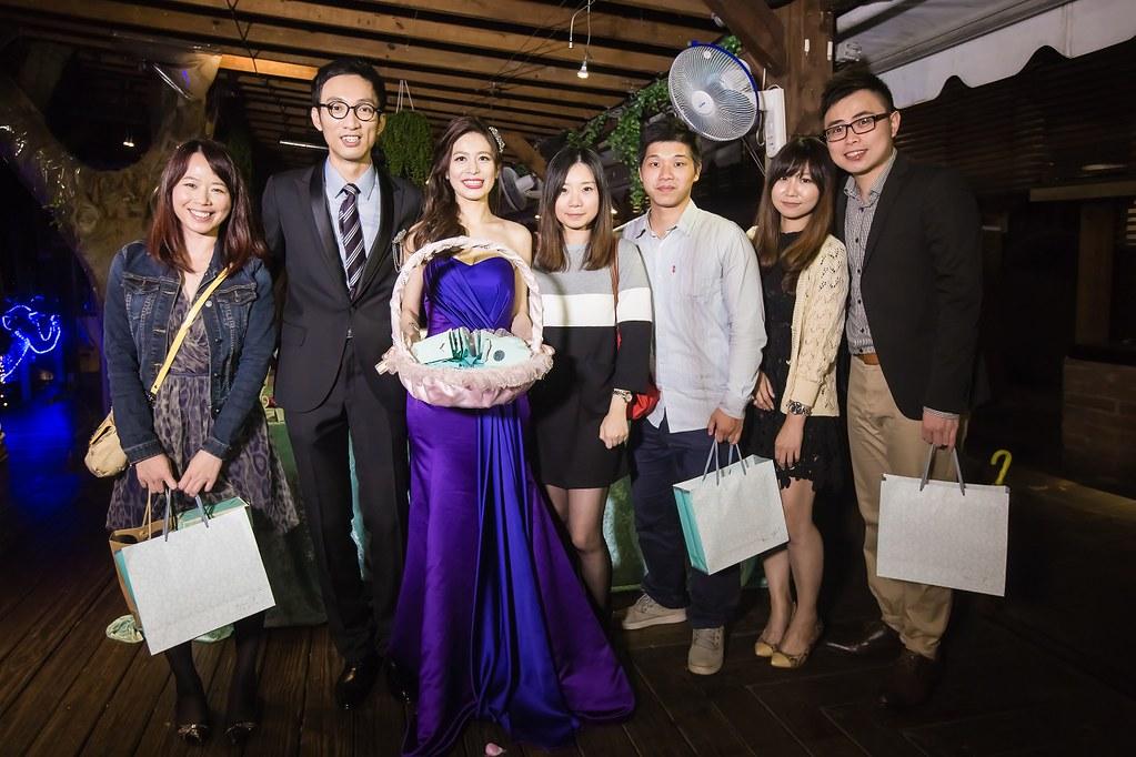 J & P婚禮紀錄~青青食尚花園會館-0023