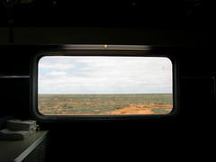 wa nullarbor plain7 (1) (Parto Domani) Tags: desert australia western wa desierto aussie plain wste deserto dsert nullarbor