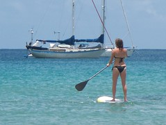 Boat anchor (boatbitz) Tags: oars rocketlauncher boatcovers boatseats biminitops outboardcovers boatcanopies clamponrocketlauncher seatpedestals seatbaseswivels