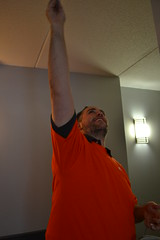 2015-12-03-Home Depot-Knickerbocker-painting-g (Services for the UnderServed) Tags: walter home painting back team great kerry giving depot fixing hayes volunteer job sus veterans generous knickerbocker susincnyc balduccini