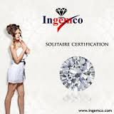 diamond jewellary Certification lab in Rohini (ingemco_rohini) Tags: diamond certification jewellary