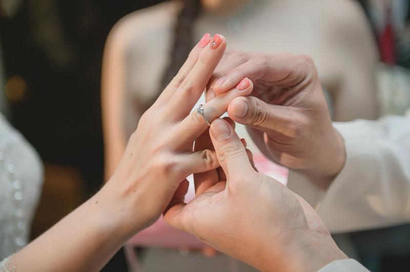 23600796056_ecae696f1b_o- 婚攝小寶,婚攝,婚禮攝影, 婚禮紀錄,寶寶寫真, 孕婦寫真,海外婚紗婚禮攝影, 自助婚紗, 婚紗攝影, 婚攝推薦, 婚紗攝影推薦, 孕婦寫真, 孕婦寫真推薦, 台北孕婦寫真, 宜蘭孕婦寫真, 台中孕婦寫真, 高雄孕婦寫真,台北自助婚紗, 宜蘭自助婚紗, 台中自助婚紗, 高雄自助, 海外自助婚紗, 台北婚攝, 孕婦寫真, 孕婦照, 台中婚禮紀錄, 婚攝小寶,婚攝,婚禮攝影, 婚禮紀錄,寶寶寫真, 孕婦寫真,海外婚紗婚禮攝影, 自助婚紗, 婚紗攝影, 婚攝推薦, 婚紗攝影推薦, 孕婦寫真, 孕婦寫真推薦, 台北孕婦寫真, 宜蘭孕婦寫真, 台中孕婦寫真, 高雄孕婦寫真,台北自助婚紗, 宜蘭自助婚紗, 台中自助婚紗, 高雄自助, 海外自助婚紗, 台北婚攝, 孕婦寫真, 孕婦照, 台中婚禮紀錄, 婚攝小寶,婚攝,婚禮攝影, 婚禮紀錄,寶寶寫真, 孕婦寫真,海外婚紗婚禮攝影, 自助婚紗, 婚紗攝影, 婚攝推薦, 婚紗攝影推薦, 孕婦寫真, 孕婦寫真推薦, 台北孕婦寫真, 宜蘭孕婦寫真, 台中孕婦寫真, 高雄孕婦寫真,台北自助婚紗, 宜蘭自助婚紗, 台中自助婚紗, 高雄自助, 海外自助婚紗, 台北婚攝, 孕婦寫真, 孕婦照, 台中婚禮紀錄,, 海外婚禮攝影, 海島婚禮, 峇里島婚攝, 寒舍艾美婚攝, 東方文華婚攝, 君悅酒店婚攝, 萬豪酒店婚攝, 君品酒店婚攝, 翡麗詩莊園婚攝, 翰品婚攝, 顏氏牧場婚攝, 晶華酒店婚攝, 林酒店婚攝, 君品婚攝, 君悅婚攝, 翡麗詩婚禮攝影, 翡麗詩婚禮攝影, 文華東方婚攝
