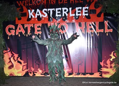 hel van kasterlee 2015 (13)