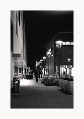 Stanford (salar hassani) Tags: taken with canon ae1 kodak 400tx developed xtol stanford mall shop film 35mm
