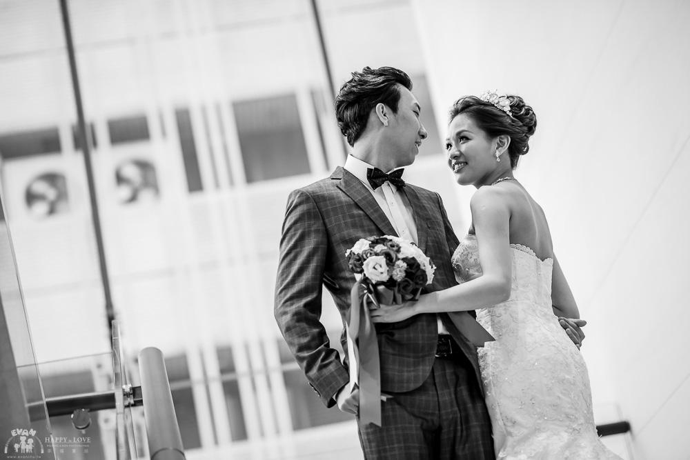 婚禮記錄-169