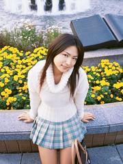 川村ゆきえ 画像96