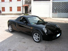 """toyota_mr2_00 • <a style=""""font-size:0.8em;"""" href=""""http://www.flickr.com/photos/143934115@N07/31094828944/"""" target=""""_blank"""">View on Flickr</a>"""