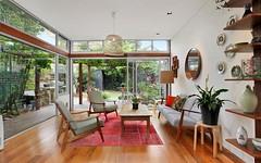 5 Searle Avenue, Randwick NSW