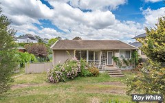 230 Dryandra St, O'Connor ACT