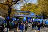 Meta Maratón NY 4 (Garimba Rekords) Tags: eeuu usa nyc newyork nuevayork ny maratón manhattan