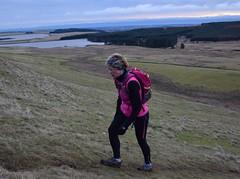 DSC_0157 (Johnamill) Tags: dundee road runners drr devils burden hillrunning hills lomond johnamill
