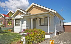 50 Yerrick Road, Lakemba NSW