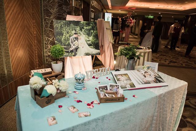 台北婚攝,台北喜來登,喜來登婚攝,台北喜來登婚宴,喜來登宴客,婚禮攝影,婚攝,婚攝推薦,婚攝紅帽子,紅帽子,紅帽子工作室,Redcap-Studio-192