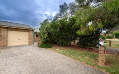 113 Mainwaring Rich Circuit, Palmerston ACT
