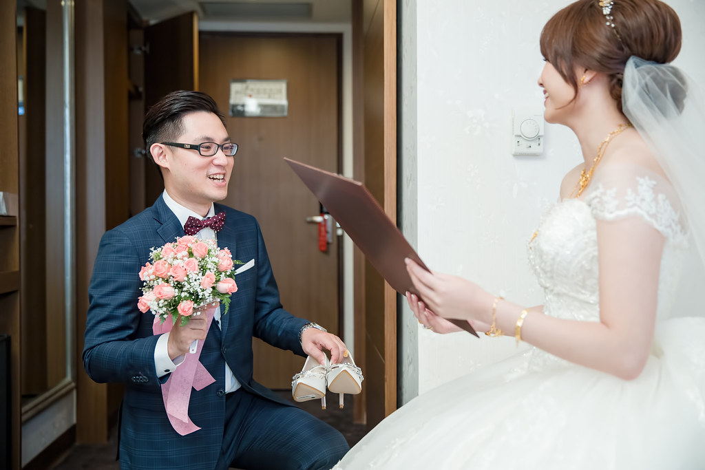 台北花園大酒店,花園大酒店,台北婚攝,花園大酒店婚攝,婚攝卡樂,Edgar&Allie100