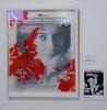Locus Solus (OliveTruxi (1 Million views Thks!)) Tags: artistes jeanmichel libération liberté othoniel palais palaisdetokyo paris tokyo une france