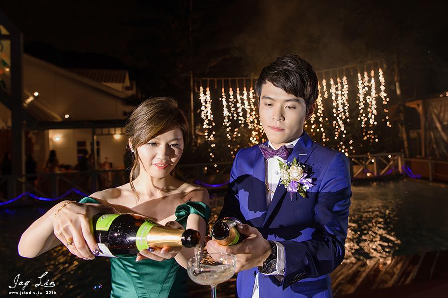 青青花園 婚攝 台北婚攝 婚禮攝影 婚禮紀錄 婚禮紀實  JSTUDIO_0243