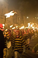 Bonfire 2016 LEWES_2796 (emz88) Tags: lewes bonfire guy fakes night photography precessions fireworks