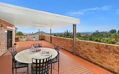 22 Arvenis Crescent, Balgownie NSW