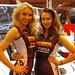 YUASA Racing Team Girls