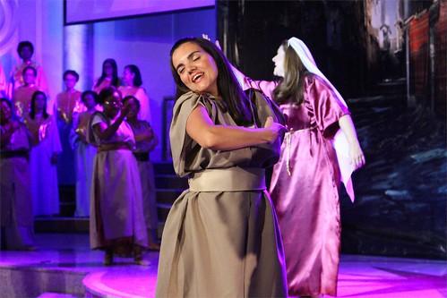 Musical Natal 2016 (106)