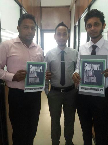 SDP Sri Lanka 26062016 (3)