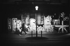a dirty corner (gato-gato-gato) Tags: 35mm asph ch iso400 ilford ls600 leica leicamp leicasummiluxm35mmf14 mp mechanicalperfection messsucher noritsu noritsuls600 schweiz strasse street streetphotographer streetphotography streettogs suisse summilux svizzera switzerland wetzlar zueri zuerich zurigo z¸rich analog analogphotography aspherical believeinfilm black classic film filmisnotdead filmphotography flickr gatogatogato gatogatogatoch homedeveloped manual rangefinder streetphoto streetpic tobiasgaulkech white wwwgatogatogatoch zürich schwarz weiss bw blanco negro monochrom monochrome blanc noir strase onthestreets mensch person human pedestrian fussgänger fusgänger passant zurich