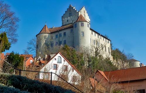 Meersburg Germany Feb 22, 2012, 8-54 AM_edit
