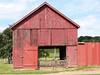 Howell Farm Plowing Match 157 (Adam Cooperstein) Tags: howelllivinghistoryfarm mercercountyparkcommission mercercounty newjersey mercercountynewjersey lambertville lambertvillenewjersey