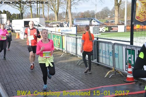 CrossloopBroekland_15_01_2017_0414