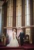 Laura and Graeme Wedding-22 (Carl Eyre) Tags: carl eyre nikon d3300 2016 wedding laura graeme family wife husband