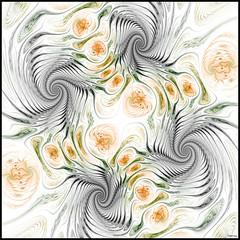 plankton (bloorose-thanks 4 all the faves!!) Tags: apophysis apo fractal flame render digital art abstract neonrauschen frankhebben