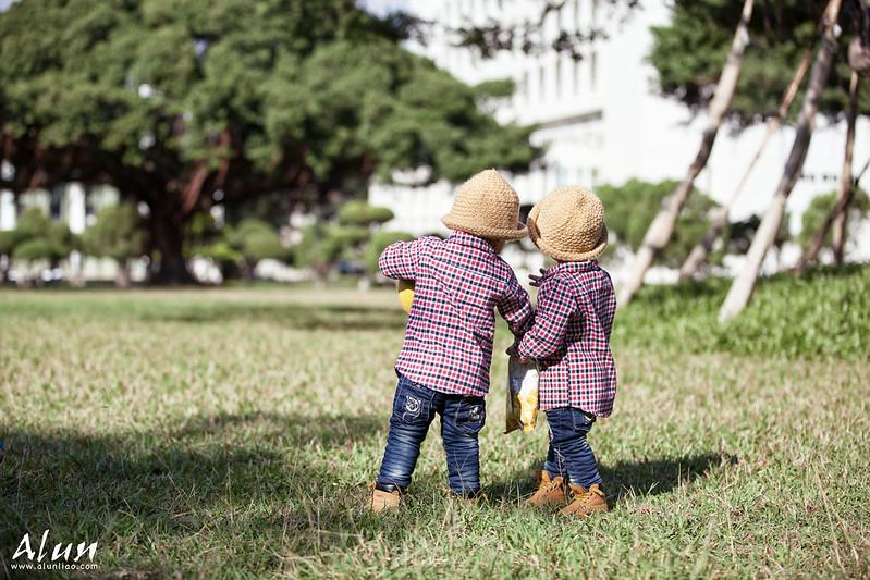 親子,兒童,中壢中央大學,寫真,攝影
