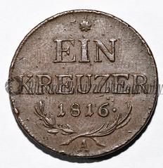 1816 (riccardo.ravizza) Tags: 1816 coins macro riccardoravizza rrvisualconcept ravizza riccardo kuk nikon nikond750 varese