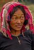 _MG_8870 (gaujourfrancoise) Tags: asia asie laos gaujour tribes tribus ethnicgroups ethnies akatribeyaotribe ikhostribe portrait