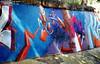 Loomit unknown, unknown (hiphopdontstop.info) Tags: loomit unknown id504 melbourne walls graffiti art
