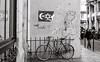 paris.... (andrealinss) Tags: frankreich france paris parisstreet andrealinss schwarzweiss street streetphotography streetfotografie bw blackandwhite leicam6 leica kodak400tmax