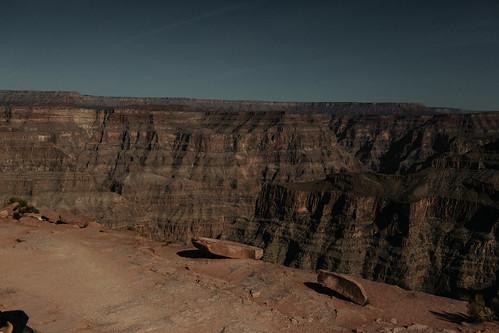 Trip Vegas - Canyon-57.jpg