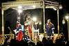 Els Reis Mags a Mataró 2017 (Fnikos) Tags: reyes reis magos reyesmagos magi remagi threewisemen threekings mataro mataró night people outdoor