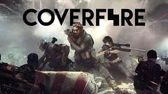 """Cover Fire v1.1.23(اوفلاين 4.6)  Cover Fire v1.1.23  لعبة أكشن ستقوم من  خلالها بقيادة الفرق الخاصة بك حول شركة """"Tetracorp"""" التي بدأت باحتلال العديد من المدن والقرى والاستيلاء على مواردها، والتحكم في كافة الاتصالات حول العالم.   APK– 25MB  من هنا  OBB– 16 (samir_20208) Tags: cover fire v1123اوفلاين 46cover v1123لعبة أكشن ستقوم من خلالها بقيادة الفرق الخاصة بك حول شركة """"tetracorp"""" التي بدأت باحتلال العديد المدن والقرى والاستيلاء على مواردها، والتحكم في كافة الاتصالات العالم apk– 25mbمن هناobb– 168mbمن هناطريقة التحميل"""