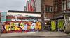 Hackney Wick street art, London (chripony29) Tags: londonlife wallart street hackneywick urbanstreetart graffiti urbanart londongraffiti wall fence graffart londonstyle canonphoto londonstreetart sprayart aérosol globalstreetart graffitiart mur streetart streetarteverywhere streetartlondon londonart graffitiphotography paint wallporn urban hackneystreetart london graff aerosolart canoneos5dmarkiii urbanstyle fresque streetartphotography urbanphotography spray