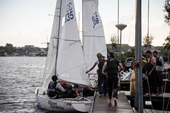 """20160820-24-uursrace-Astrid-139.jpg • <a style=""""font-size:0.8em;"""" href=""""http://www.flickr.com/photos/32532194@N00/32169619036/"""" target=""""_blank"""">View on Flickr</a>"""