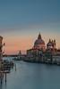 Venedig2017-90 (Joachim Wehmeyer) Tags: italien jahreszeit venedig winter