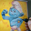 طلب خاص لرسم #سنفور قوي ✌😉 #cute #smurf #commissionart #kadisart Check ahmadkadi.com for more #draw #drawing #painting #sketch #Sketching #wallart #pencil #beautiful #sketchbook #like #artlovers #illusration #galleryart #artistic_share #art_we_inspir (ahmad kadi) Tags: instagram طلب خاص لرسم سنفور قوي ✌😉 cute smurf commissionart kadisart check ahmadkadicom for more draw drawing painting sketch sketching wallart pencil beautiful sketchbook like artlovers illusration galleryart artisticshare artweinspire artwork instaart artist art رسم رسامينالعرب كلنارسامين رسامين رسام سنافر