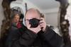 DSCF1919 (ОлегНестеренко) Tags: nikkoro 35mm f20 fujifilm xe2 zhongyi lens turbo ii