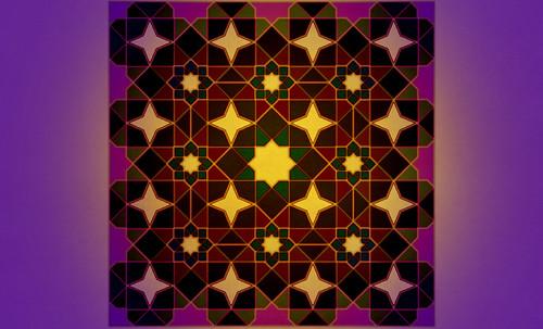 """Constelaciones Axiales, visualizaciones cromáticas de trayectorias astrales • <a style=""""font-size:0.8em;"""" href=""""http://www.flickr.com/photos/30735181@N00/32230922400/"""" target=""""_blank"""">View on Flickr</a>"""