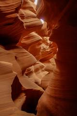 Lower Antelope Canyon 14 (21mapple) Tags: lower lowerantelopecanyon antelope antelopecanyon canyon page arizona usa slotcanyon