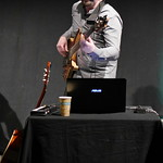 P1880617 Aleks Nushev (Klangkosmos - Weltmusik) thumbnail